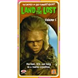 Land of the Lost 1