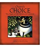 Owen's Choice, Leah Butler and Trudy Peters, 0977166600