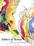 Soldiers of Beauty, David Ira Rottenberg, 0910291020