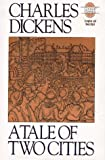A Tale of Two Cities, Charles Dickens, 1561381144