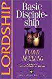 img - for Lordship: Christian Basics Bible Studies by Frank McClung (1996-06-03) book / textbook / text book