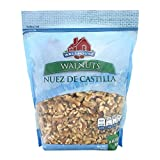 Wellhouse, Nuez de Castilla (Walnut), 850 gramos, Nuez