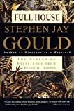Full House, Stephen Jay Gould and Stephen Jay Gould, 0609801406