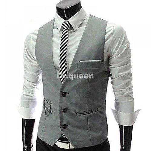 Slim Fit Suits Dubai | My Dress Tip