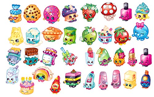 shopkins-s1-removable-repositionable-fabric-wall-decal-stickers-35-piece-set