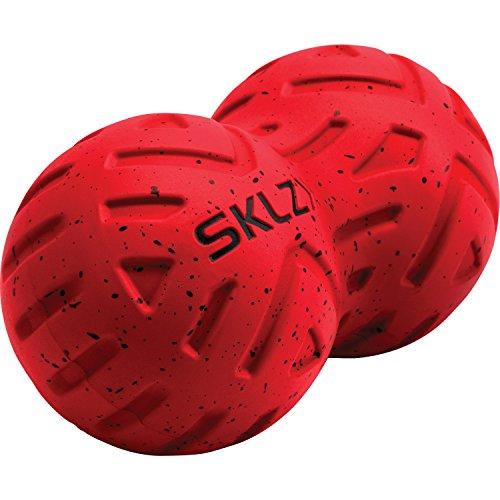 SKLZ Massage Balls Myofascial Recovery