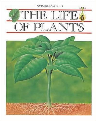 Descargar Libros Gratis Español The Life Of Plants PDF Gratis