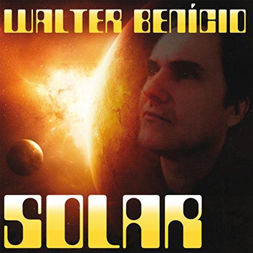 Rei Solar - 6