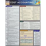Cost Accounting (Quick Study: Business)