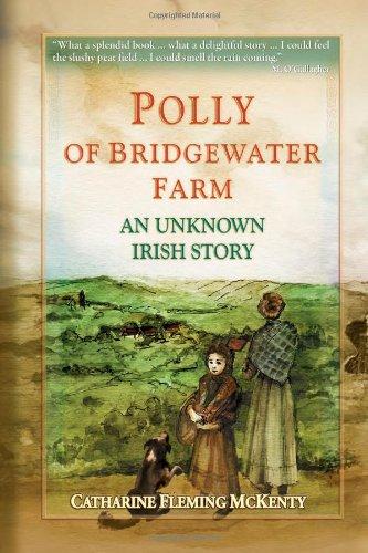 Download Polly of Bridgewater Farm ebook
