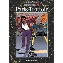 BITUME T04 PARIS-TROTTOIR