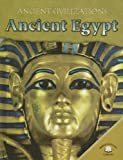 Ancient Egypt, Stewart Ross, 0836861892