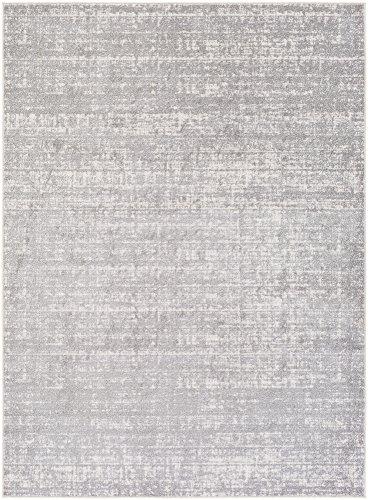Artistic Weavers POT-9906 Potter Jenny Rug, Gray, 5'3