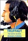 Truffaut par Dalmais