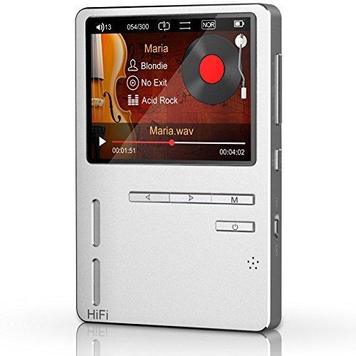 Onn buy onn products online in uae dubai abu dhabi sharjah onn x6 hifi mp3 high resolution audio player with hd screen bass speaker fm support apeflacalacwavwmaoggmp3 fandeluxe Gallery