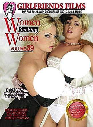 Women seeking women vol 39 girlfriends amazon flower tucci women seeking women vol 39 girlfriends mightylinksfo