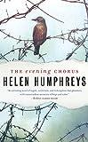 The Evening Chorus: A Novel