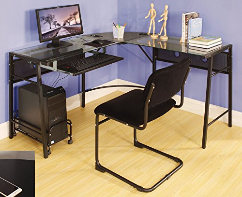 Acme Desk - 7