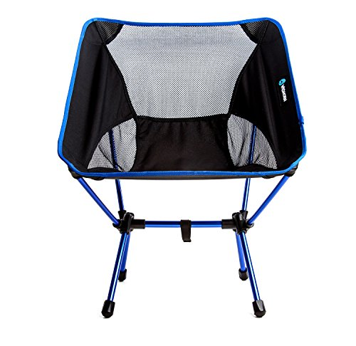 Wildhorn Outfitters Terralite Portable Camp Beach Chair