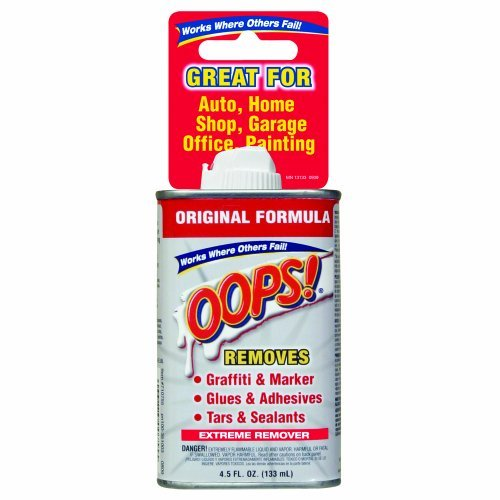 oops-033873007555-extreme-stain-remover-model-33873007555-hardware-tools-store
