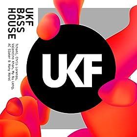 Ukf bass music download