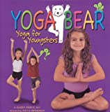 Yoga Bear, Karen F. Pierce, 1559718978