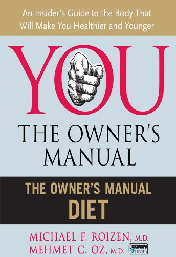 you the owner s manual the owner s manual diet kindle edition rh amazon com you the owner's manual website you the owner's manual pdf free download