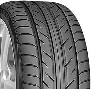 275 35r19 xl achilles atr sport 2 2753519 275 35 19 r19 tires automotive. Black Bedroom Furniture Sets. Home Design Ideas
