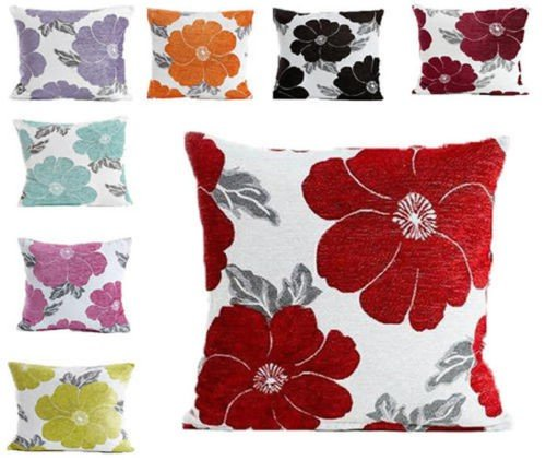 Image result for Pillow Covers