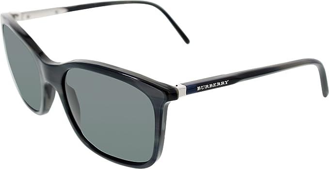 Gafas de sol Burberry BE 4147: Amazon.es: Ropa y accesorios