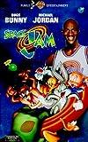 Space Jam (Spanish Version) [VHS]