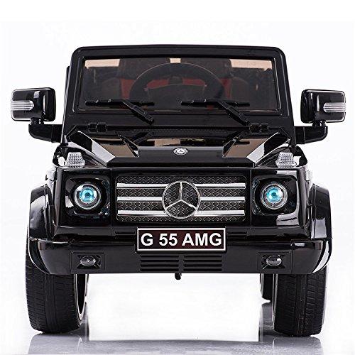 G55 Series - 8