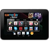 Camelio CAM740 Personalization Kit