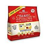 Stella & Chewy's Dried Meal Mixer Super Blends 5
