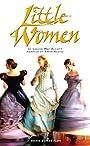Little Women (Oberon Modern Plays)