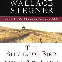 The Spectator Bird