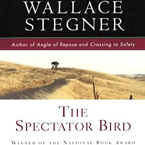 The Spectator Bird Audiobook
