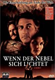 Limbo [Import allemand]