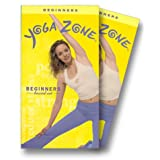 Yoga Zone: Beginners Boxed Set