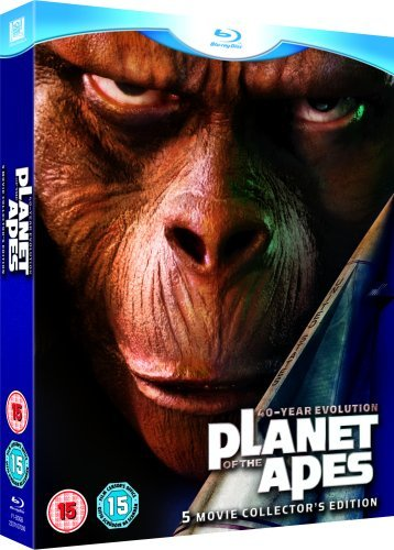 planet-of-the-apes-5-film-collection-blu-ray-standard-non-oversized-blu-ray-packaging-w-slipcover-ca