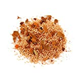Chipotle BBQ Seasoning, 50 LB Bag