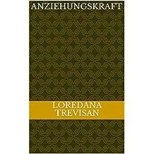 Anziehungskraft  (German Edition)