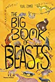 Image of Big Book of Beasts