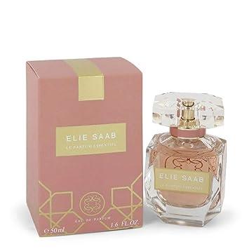 Elie Saab Le Parfum Essentiel Eau De Parfum 50 Ml Amazon De Beauty