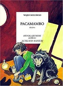 "Afficher ""PACAMAMBO"""