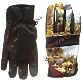 Dakine Men's Crossfire Glove