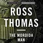 The Mordida Man | Ross Thomas