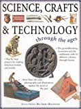 Science, Crafts and Technology, Fiona MacDonald, 0754808505