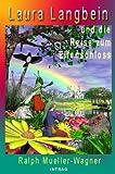 img - for Laura Langbein - Und Die Reise Zum Elfenschloss (German Edition) book / textbook / text book