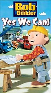 amazon co jp best of bob the builder dvd import dvd